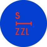 SizzL - Dating Events